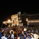 石取祭2011